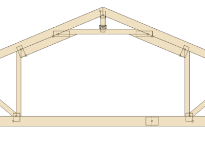 Attic for Attic storage bow