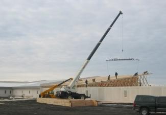 construction11