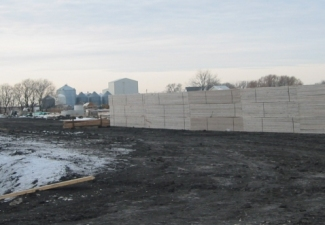 construction12