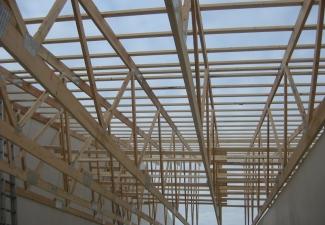construction13