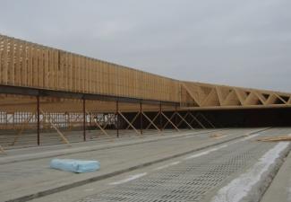 construction18
