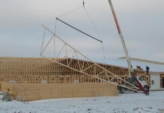 construction20