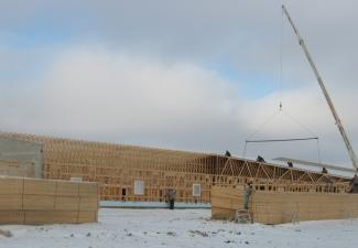construction22