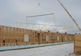 construction26
