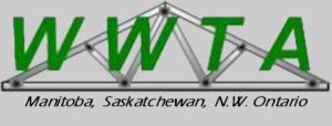 WWTA_Logo_gray